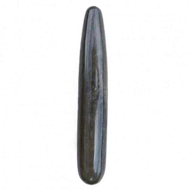 Masajeador crystal wand