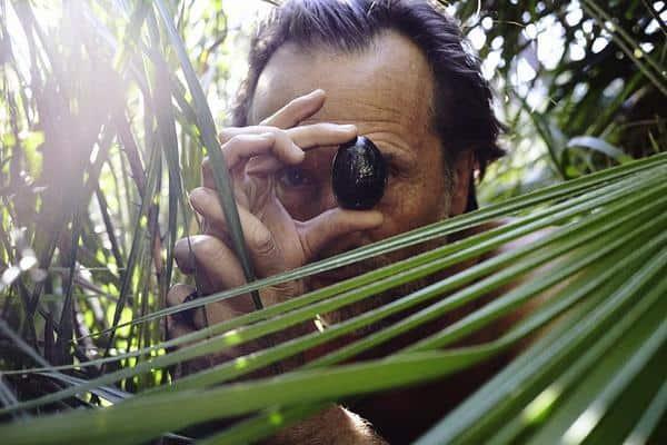 César Lucadamo